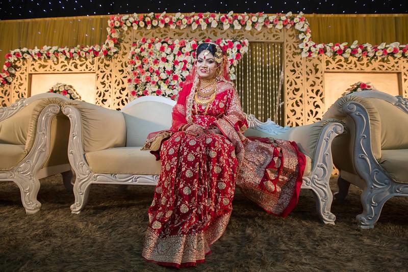 Nakib-00160-Wedding-2015-SnapShot.JPG