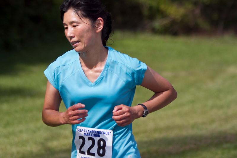 marathon:12 -784.jpg