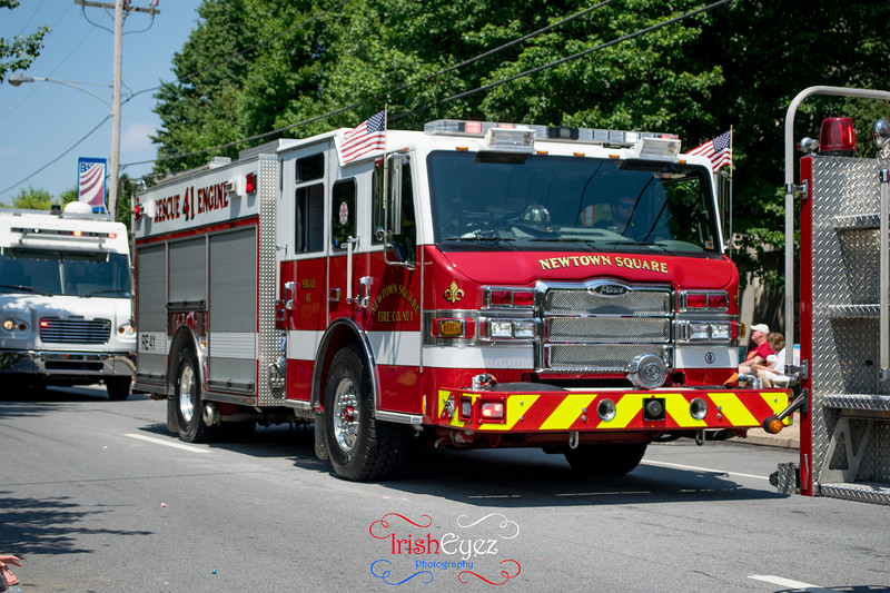 newtown-square-fire-company----squad-41_35719073802_o.jpg