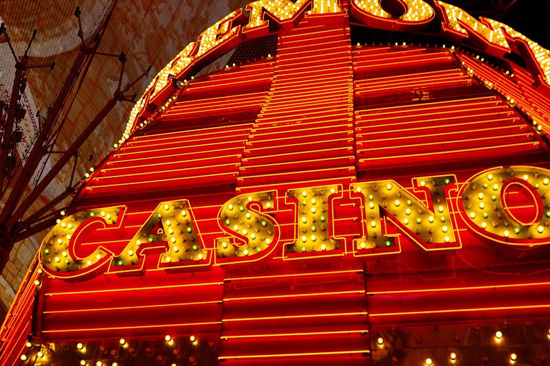 Vegas 0526.jpg