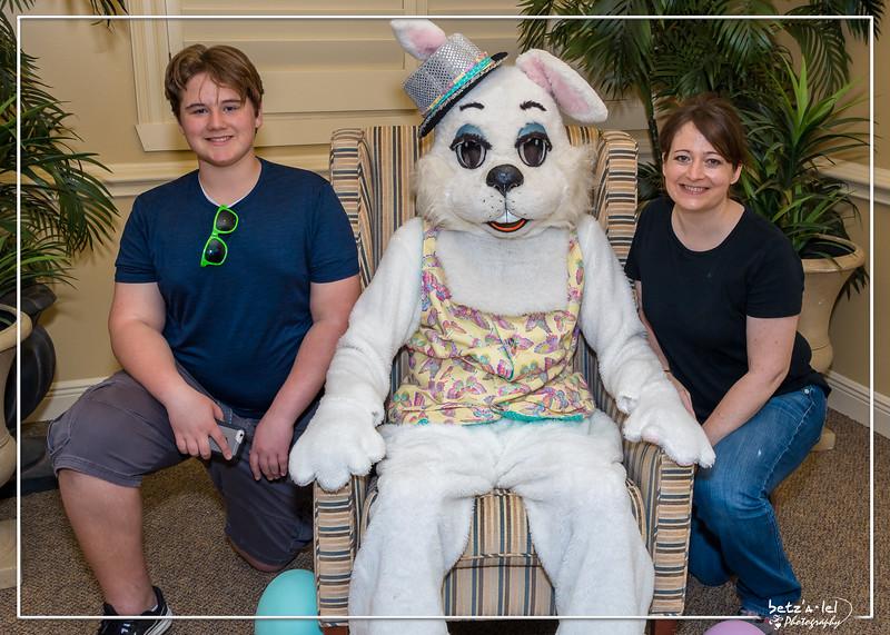 Easter2018_5x7-IMG_0166.jpg