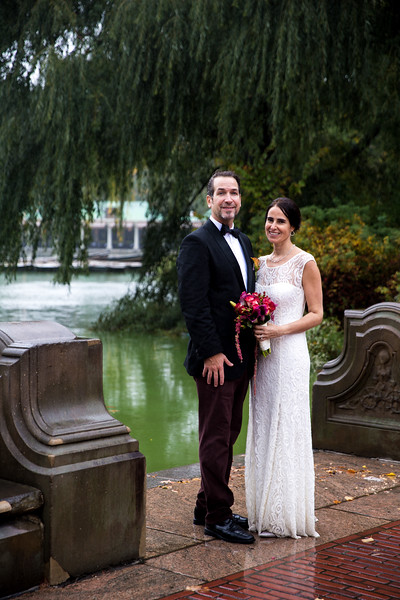 Central Park Wedding - Krista & Mike (148).jpg