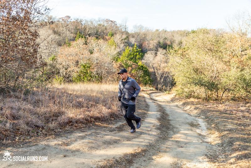 SR Trail Run Jan26 2019_CL_4541-Web.jpg