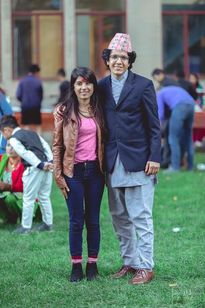 Dashain Special 2018October 14, 2018-181.jpg