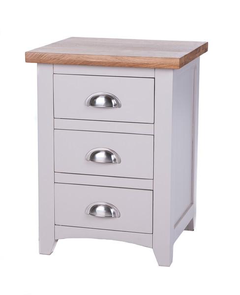 GMAC Furniture-044.jpg