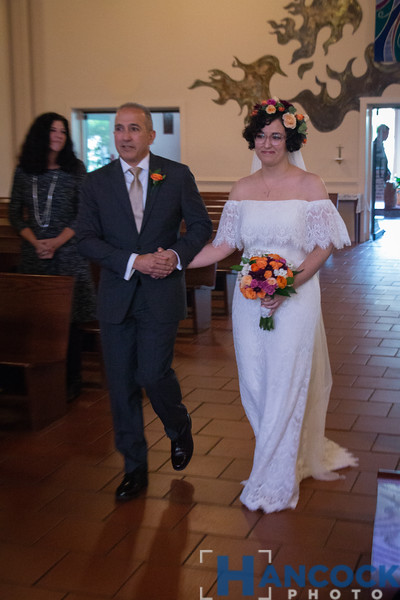 James and Amanda Wedding-017.jpg