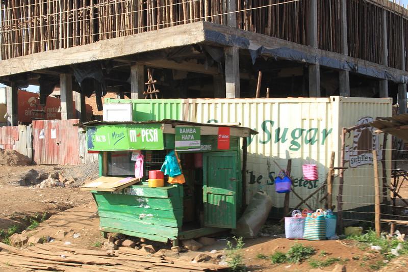 Kenya Part1 '15 2541.JPG