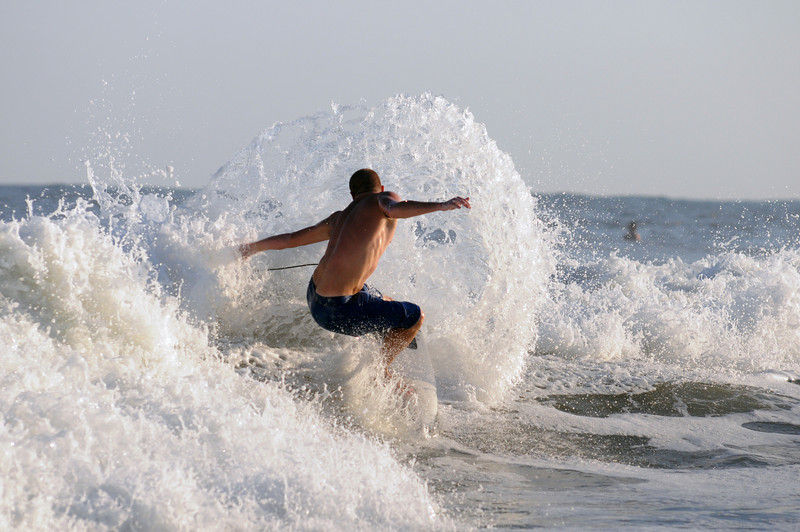 FOLLY BEACH_81.jpg