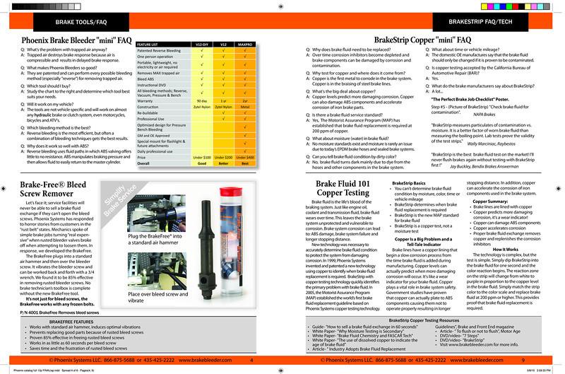Phoenix catalog full 12p FINALlap_Press_2_17meg-4.jpg