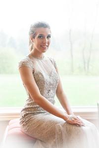 Carolyn Prom