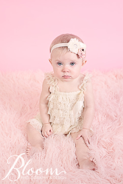 Newborns-101002-2.jpg