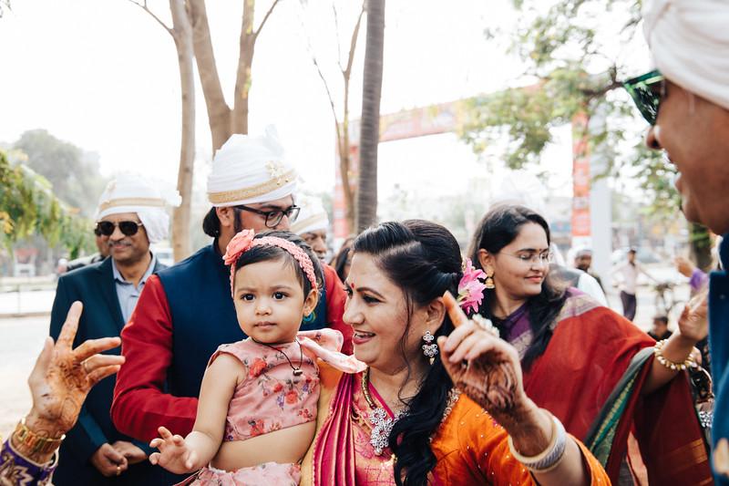 Poojan + Aneri - Wedding Day EOSR Card 1-0771.jpg