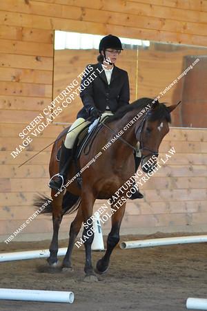 265 Colleen & Lexington 09-23-2012