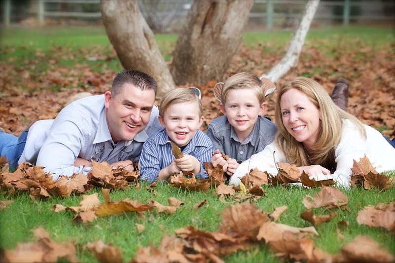 jeanne tanner family photos s1 15.jpg