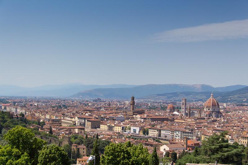 Florence- Italy - Jun 2014 - 219.jpg