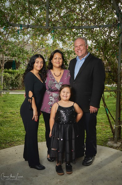Lalo Fuentes Friends and Family_2018©CAL_0543.jpg