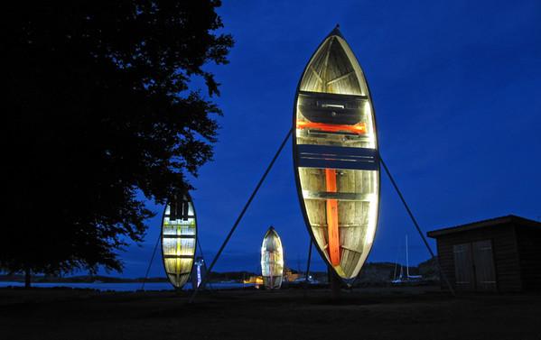 stavernbåtfb.jpg