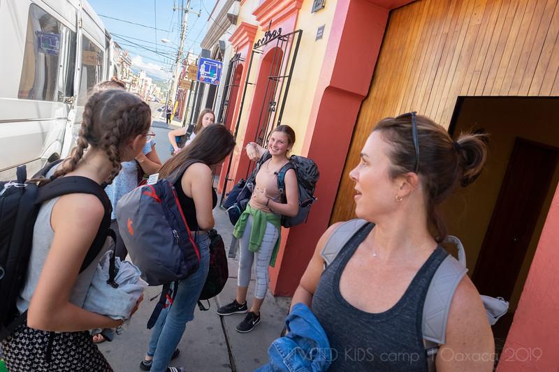Jay Waltmunson Photography - Street Photography Camp Oaxaca 2019 - 004 - (DXT10446).jpg