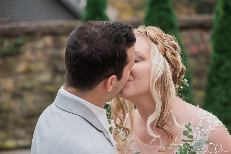 Adam and Megan Wedding-575.jpg