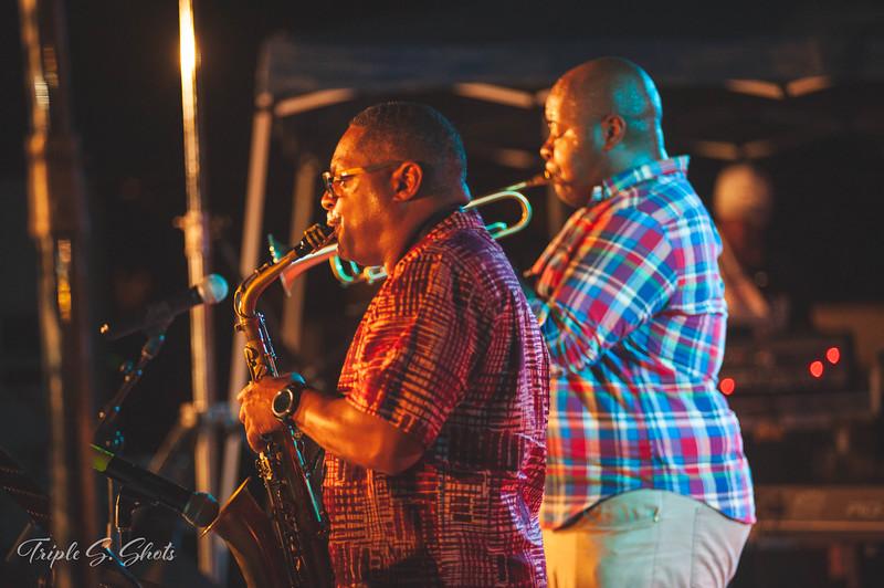 Jazz Matters Harlem Renaissance 2019-514.jpg