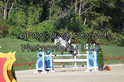 Sunday: $25,000 Ridge at Riverview Grand Prix