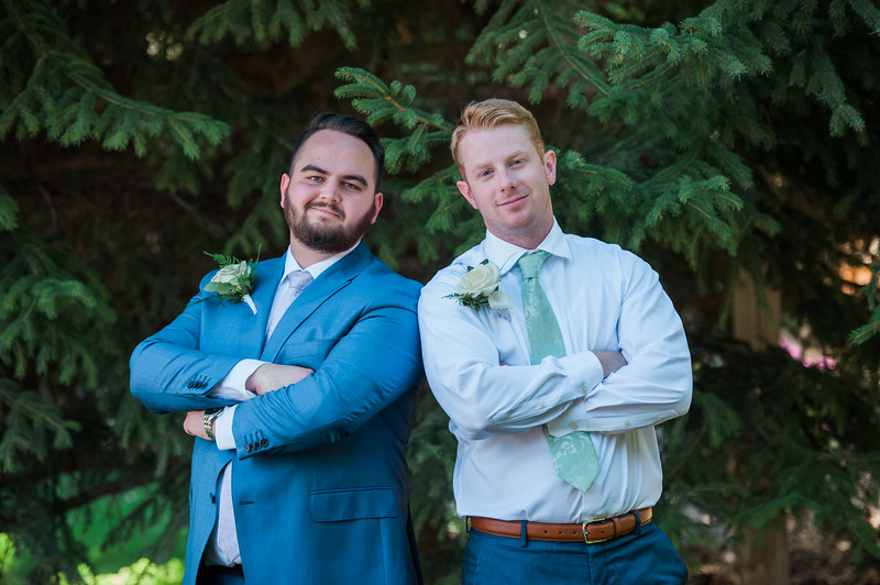 Kupka wedding Photos-714.jpg