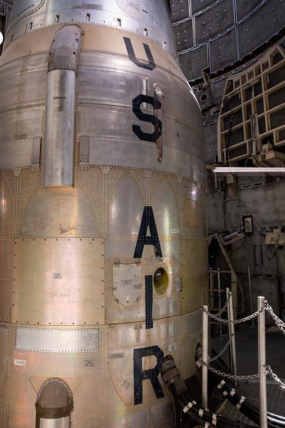 WVWS_Titan Missile Museum-4834.jpg