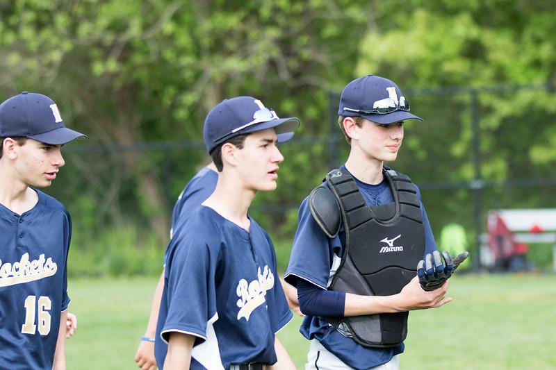 freshmanbaseball-170523-051.JPG