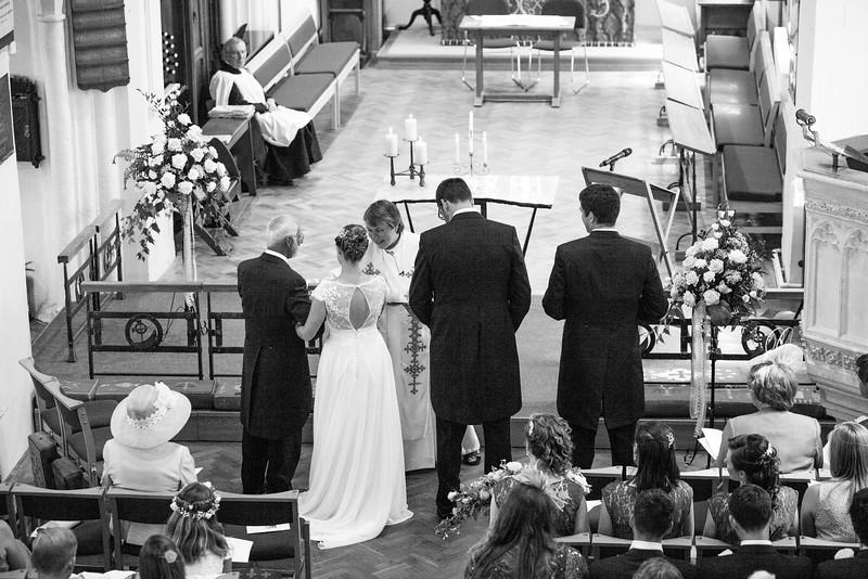 323-beth_ric_portishead_wedding.jpg