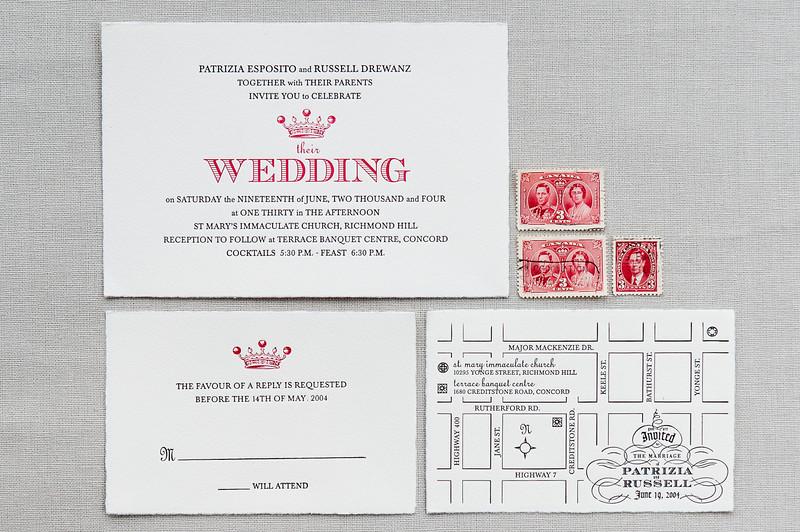 20130224-InkPetals_WedInvites-5981-3.jpg
