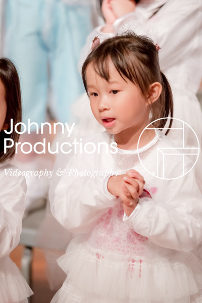 0135_day 2_white shield_johnnyproductions.jpg