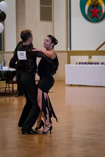 RVA_dance_challenge_JOP-12315.JPG
