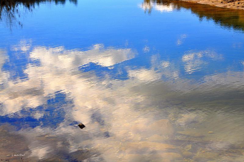 water clouds 2-8-2013.jpg