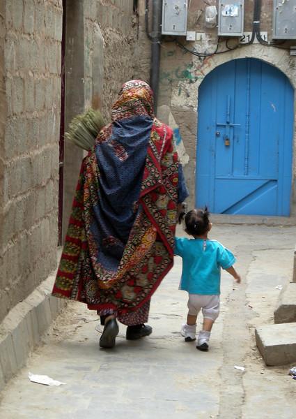 Oman-Yemen 09 130.jpg