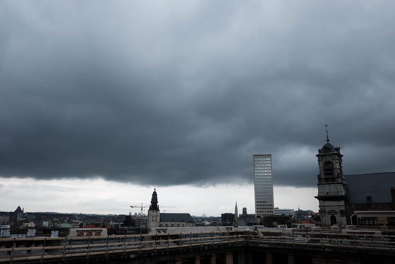 Brussels_20150221_0059.jpg