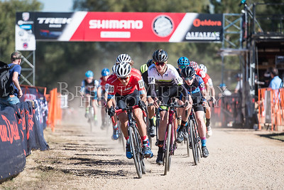 2019-10-12 US Open of Cyclocross - Saturday