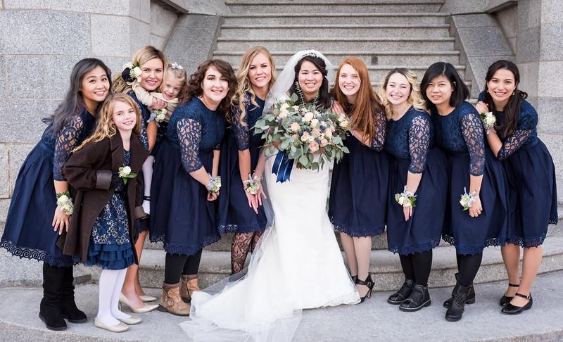wlc zane & 1362017becky wedding.jpg