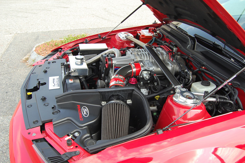 Intake and Extinguisher Projects 055.JPG