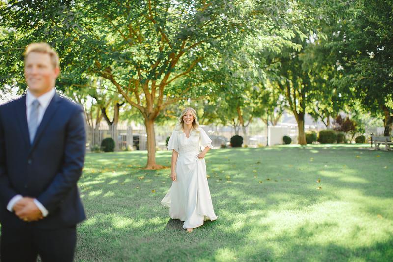Anna & Dylan Formals-11.jpg