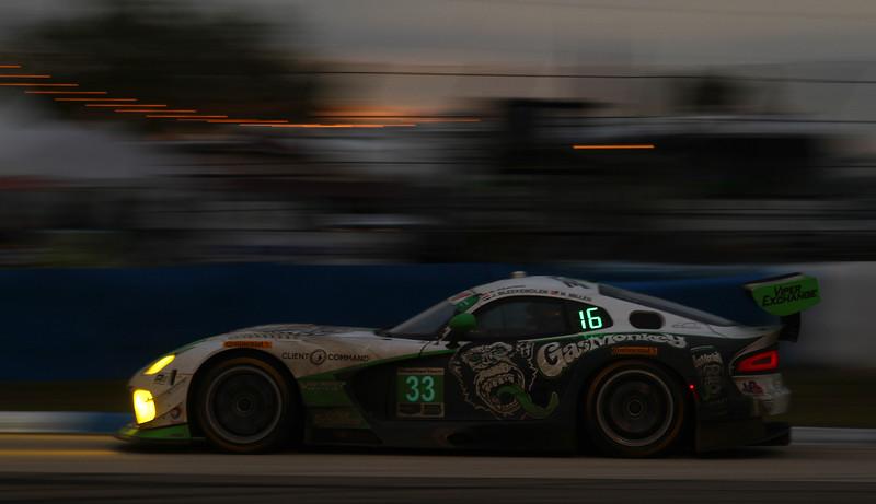 Seb16-race_8134_#33ViperMonkey.jpg