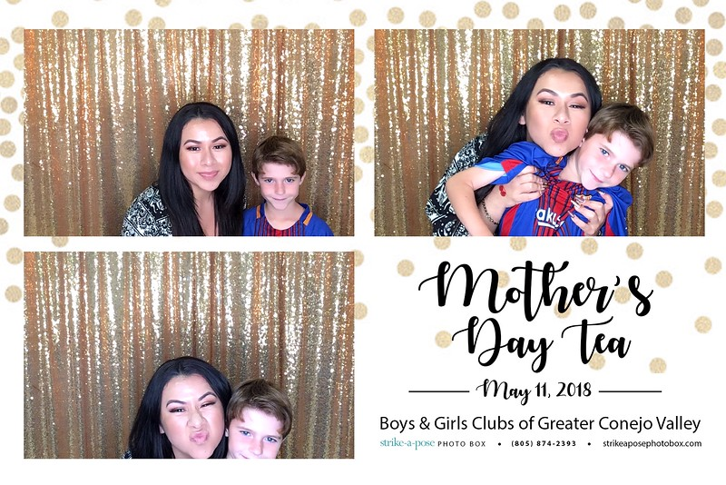 BGC_Mothers_Day_Tea_2018_Prints_00003.jpg
