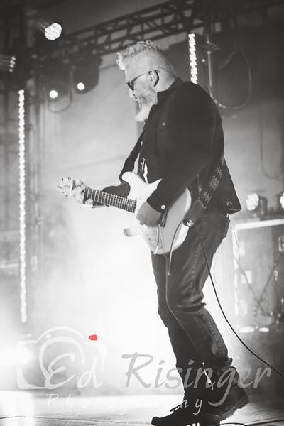 Breakthrough-Tour-Unspoken-42.jpg