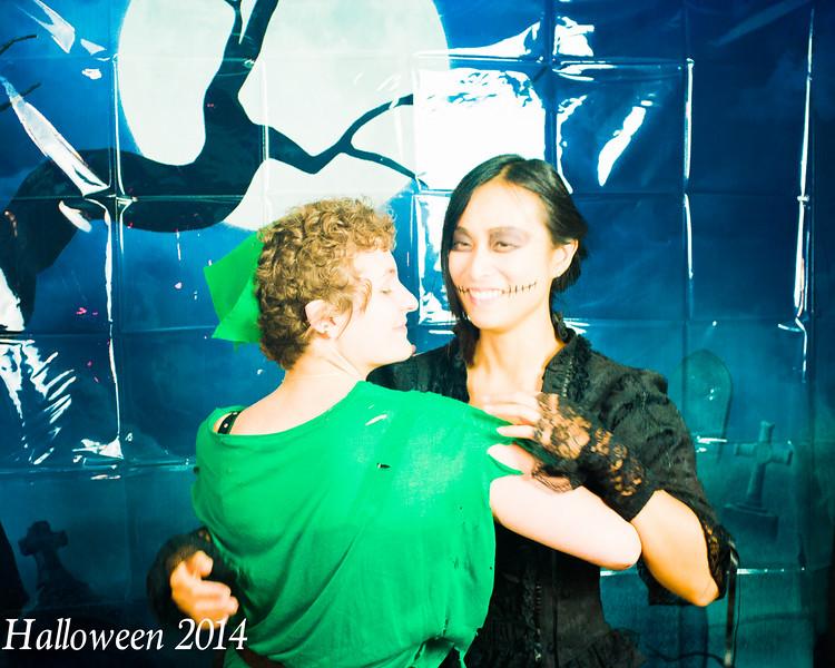 Halloween 2014 (1337 of 938).jpg