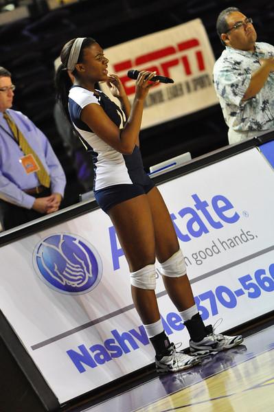 A-Sun Volleyball Tournament 2012 (393 of 769).jpg