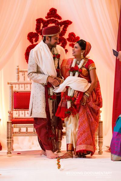 Rajul_Samir_Wedding-557.jpg