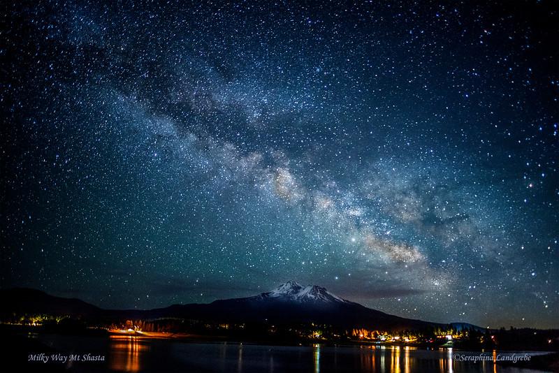 _DSC2887Milky Way Mt Shasta.jpg