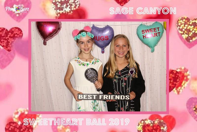 sweetheart ball (55).jpg