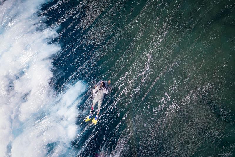 Surf_drone_20190615_0596.jpg