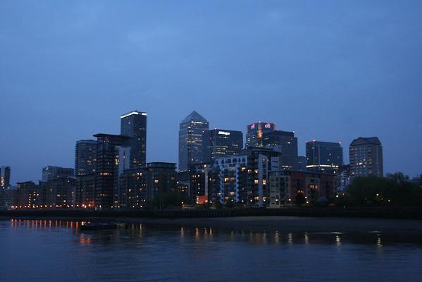 British Isles/London2