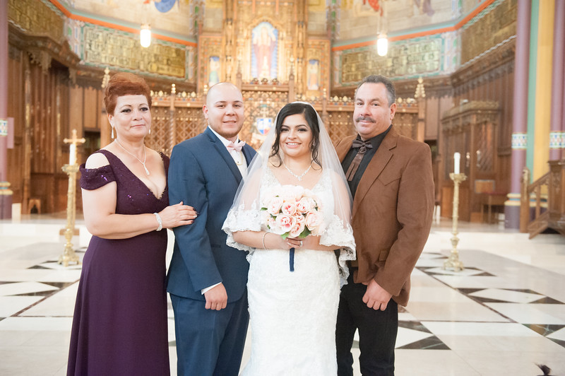 Estefany + Omar wedding photography-542.jpg